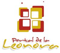 portal-de-leonora