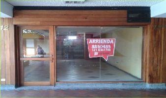 LOCAL 12A - Manizales, Caldas